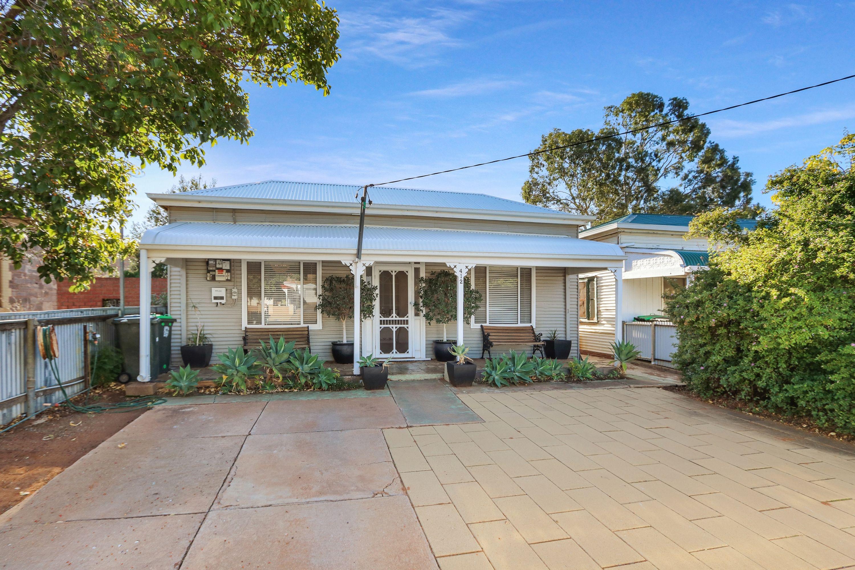 412 Morgan Street, Broken Hill, NSW 2880