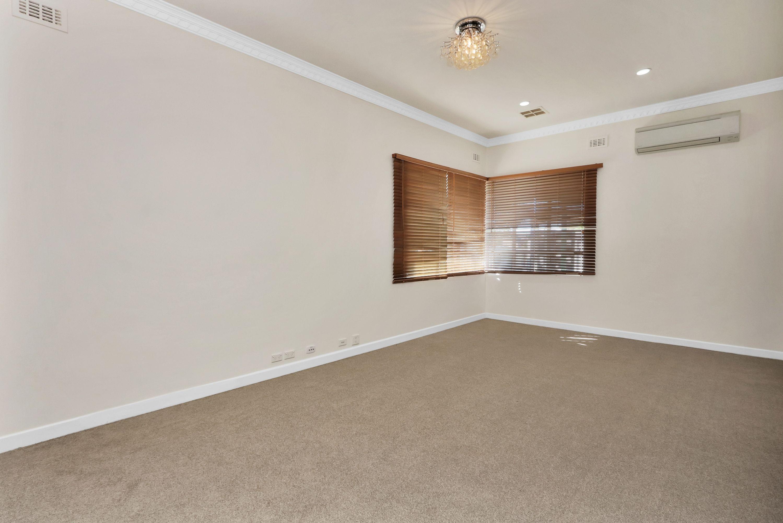 87 Wills Street, Broken Hill, NSW 2880