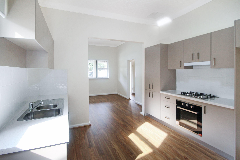 32 Denison Road, Lewisham, NSW 2049