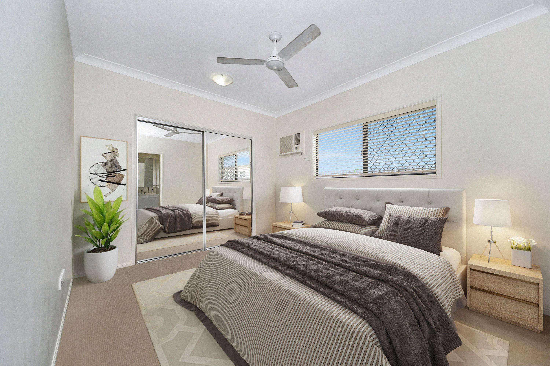 20 Romboli Court, Burdell, QLD 4818