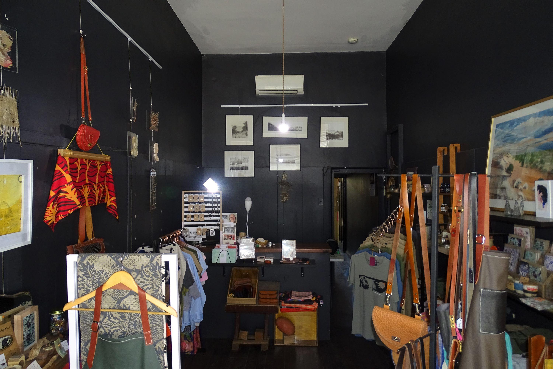 409 Argent Street, Broken Hill, NSW 2880