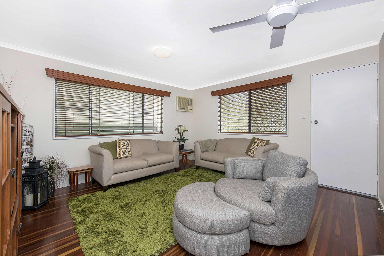 14 Tam Oshanter Drive, Kirwan, QLD 4817