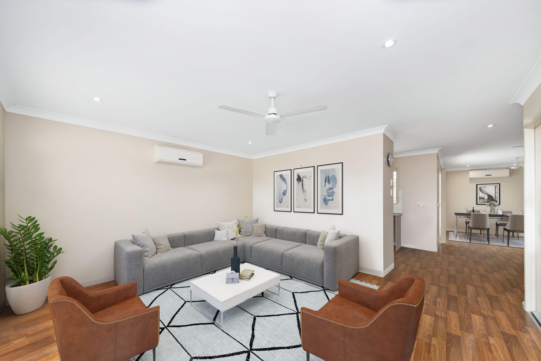 8 Mount Jagged Street, Deeragun, QLD 4818