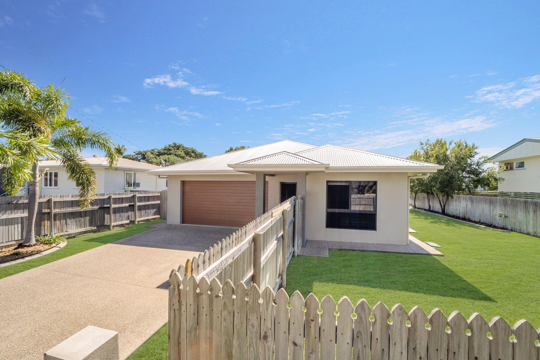 31 Clarke, Garbutt, QLD 4814