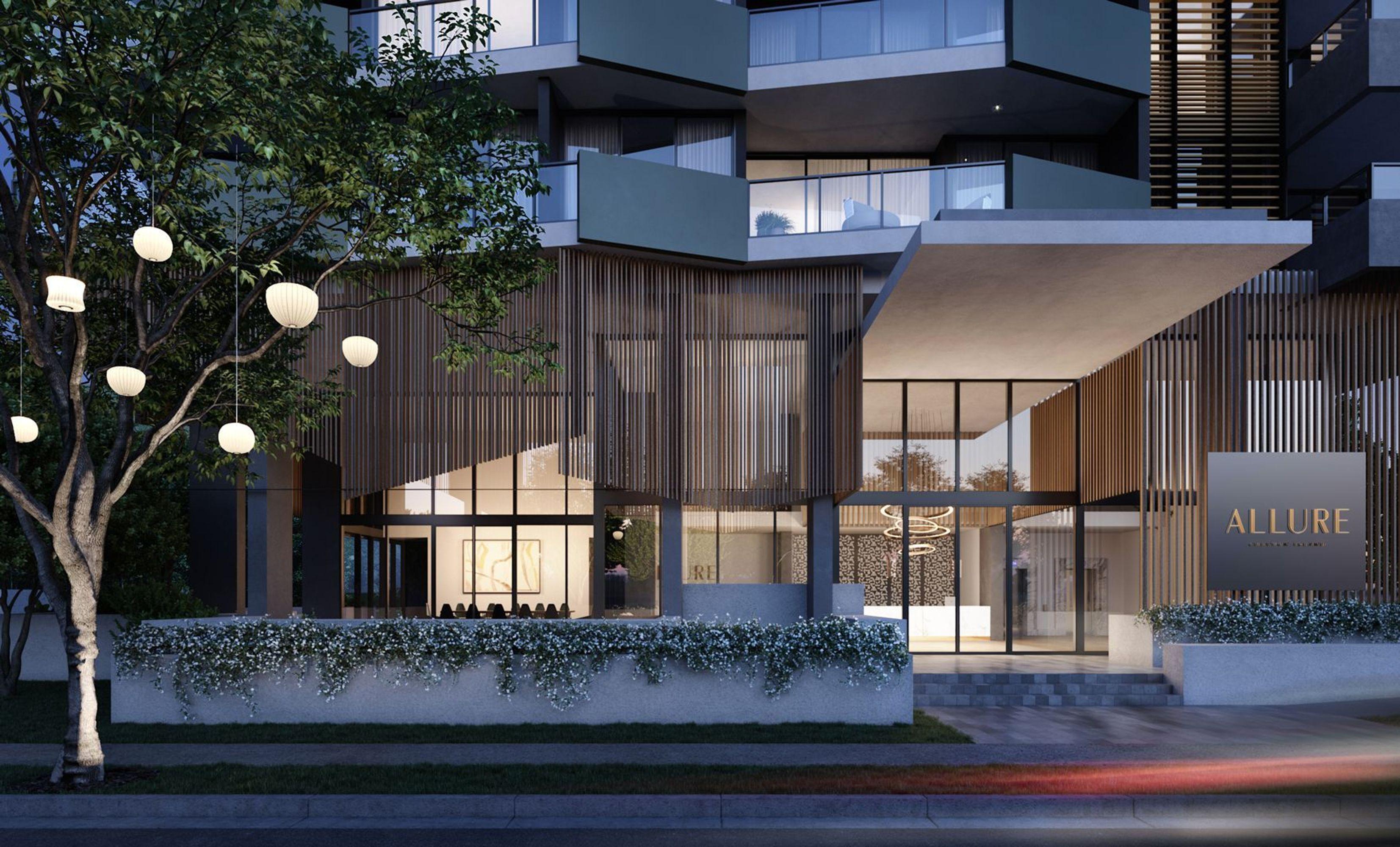Allure/26-28 Dalpura Street, Surfers Paradise, QLD 4217