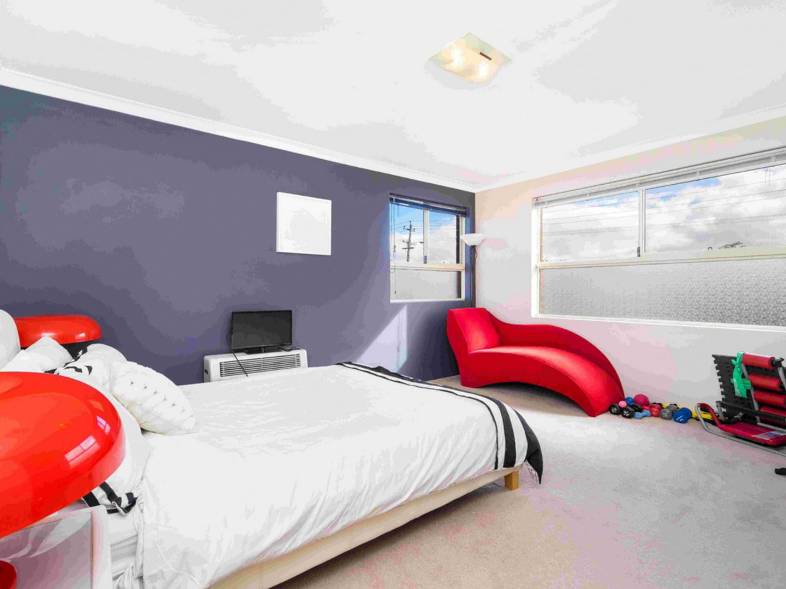 9A Norfolk Street, North Perth, WA 6006