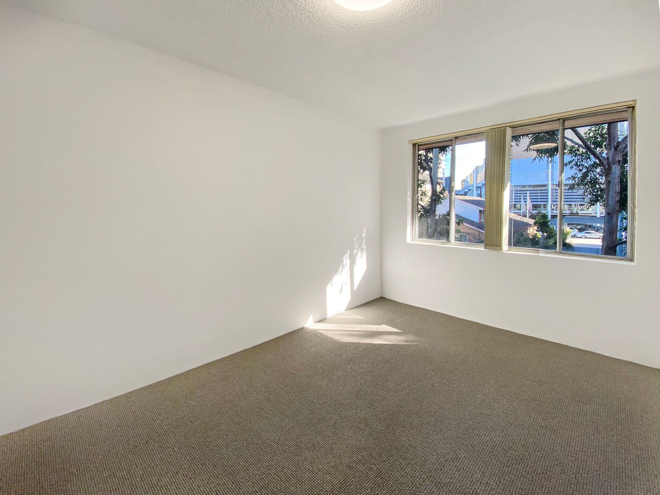 11/6 Curzon Street, Ryde, NSW 2112