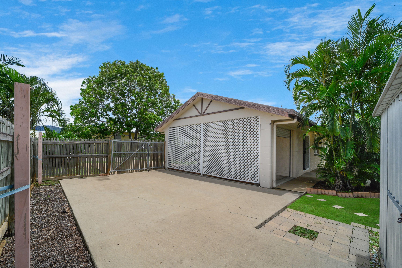 14 PALUMA STREET, Kirwan, QLD 4817