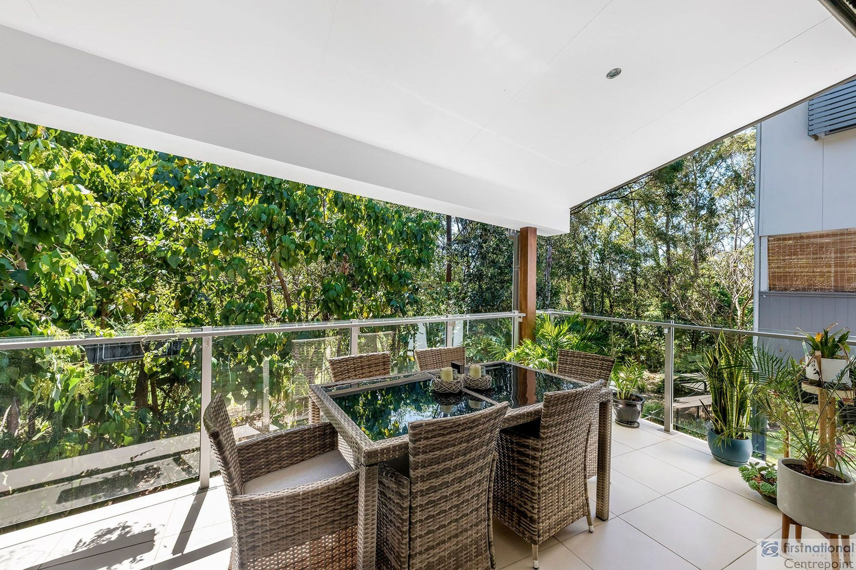 17/17 Great Southern Drive, Robina, QLD 4226