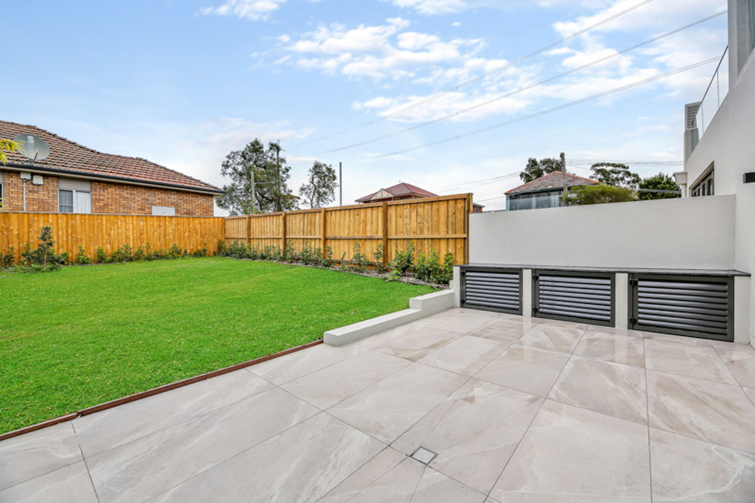 76a Twin Road, North Ryde, NSW 2113