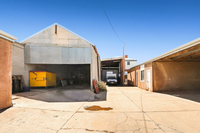 405-409 Argent Street, Broken Hill, NSW 2880