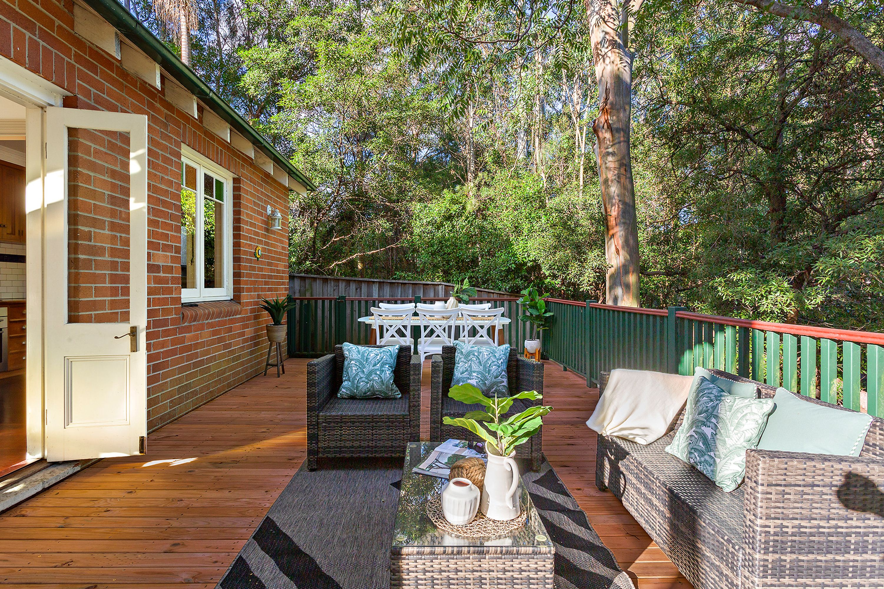 28A Valley Road, Epping, NSW 2121