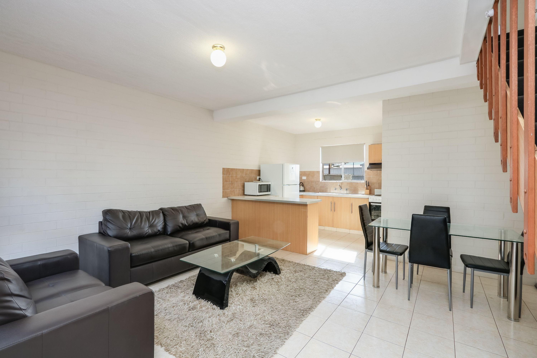 5/660 Blende Street, Broken Hill, NSW 2880