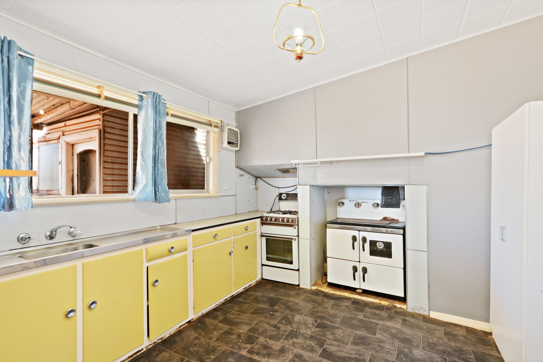 225 Jamieson Street, Broken Hill, NSW 2880