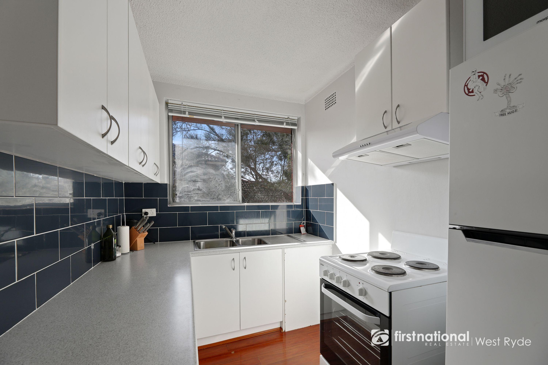 5/12 Mons Avenue, West Ryde, NSW 2114