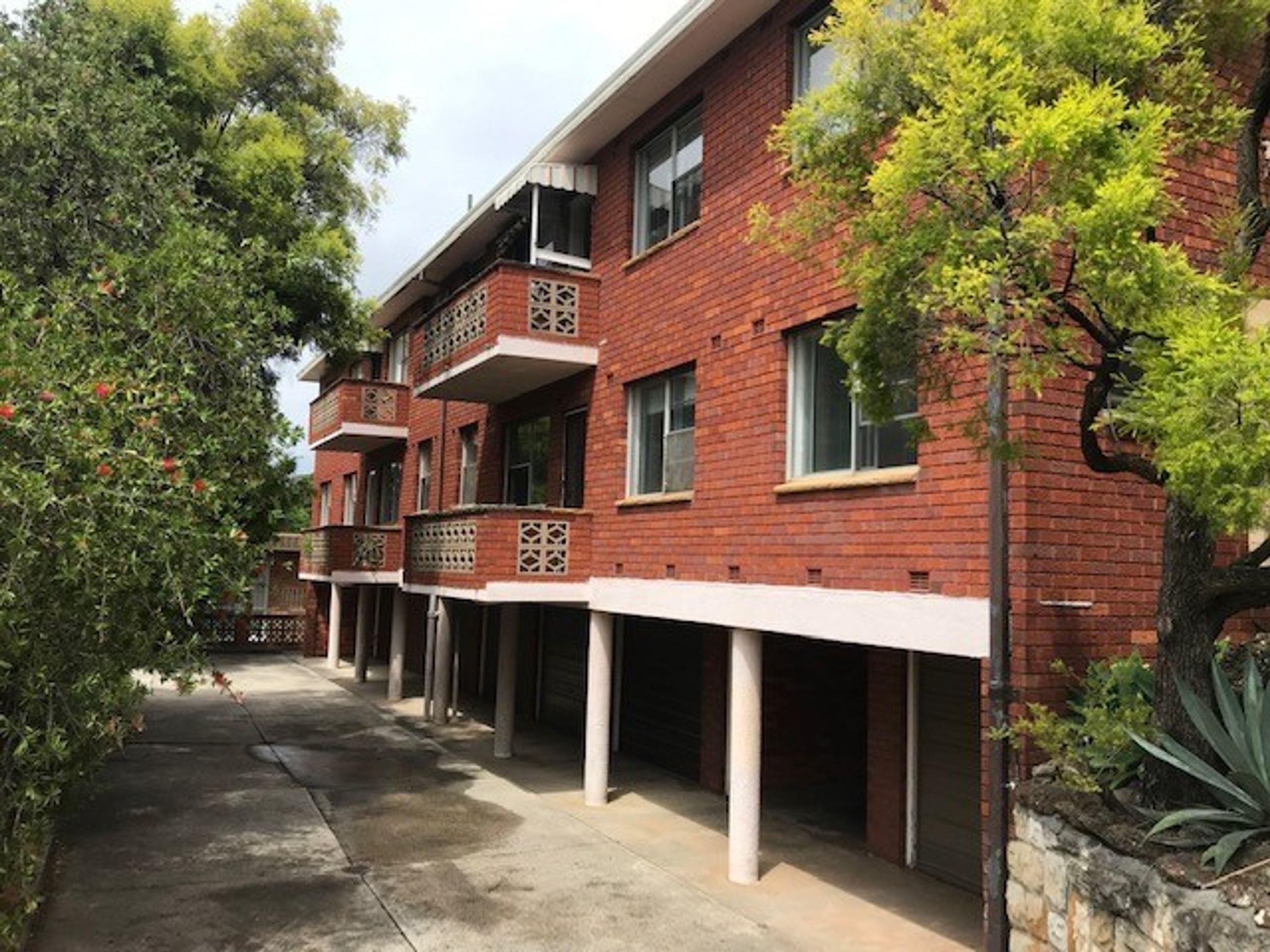 6/2 Mons Avenue, West Ryde, NSW 2114