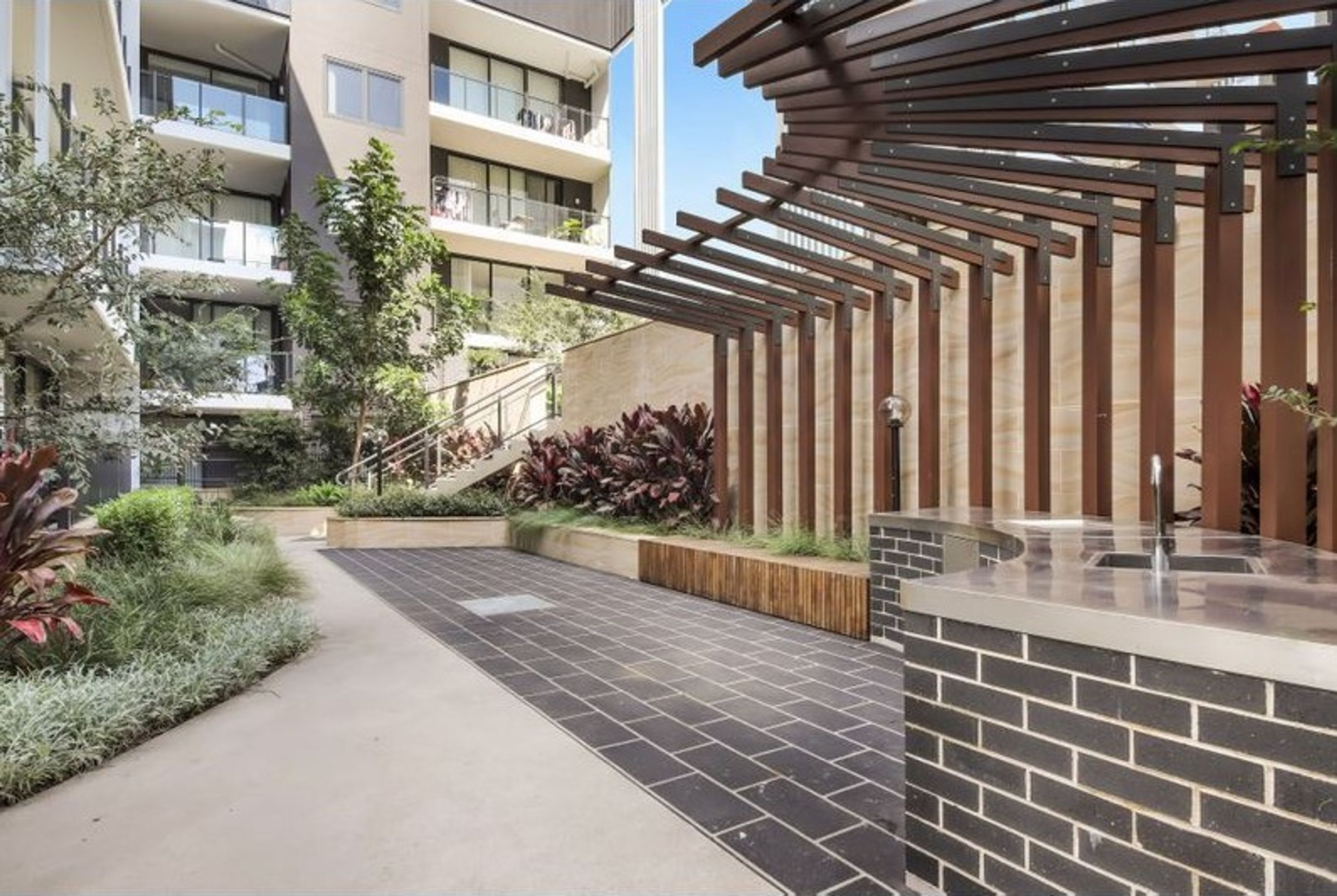 108A/1 Cliff Road, Epping, NSW 2121