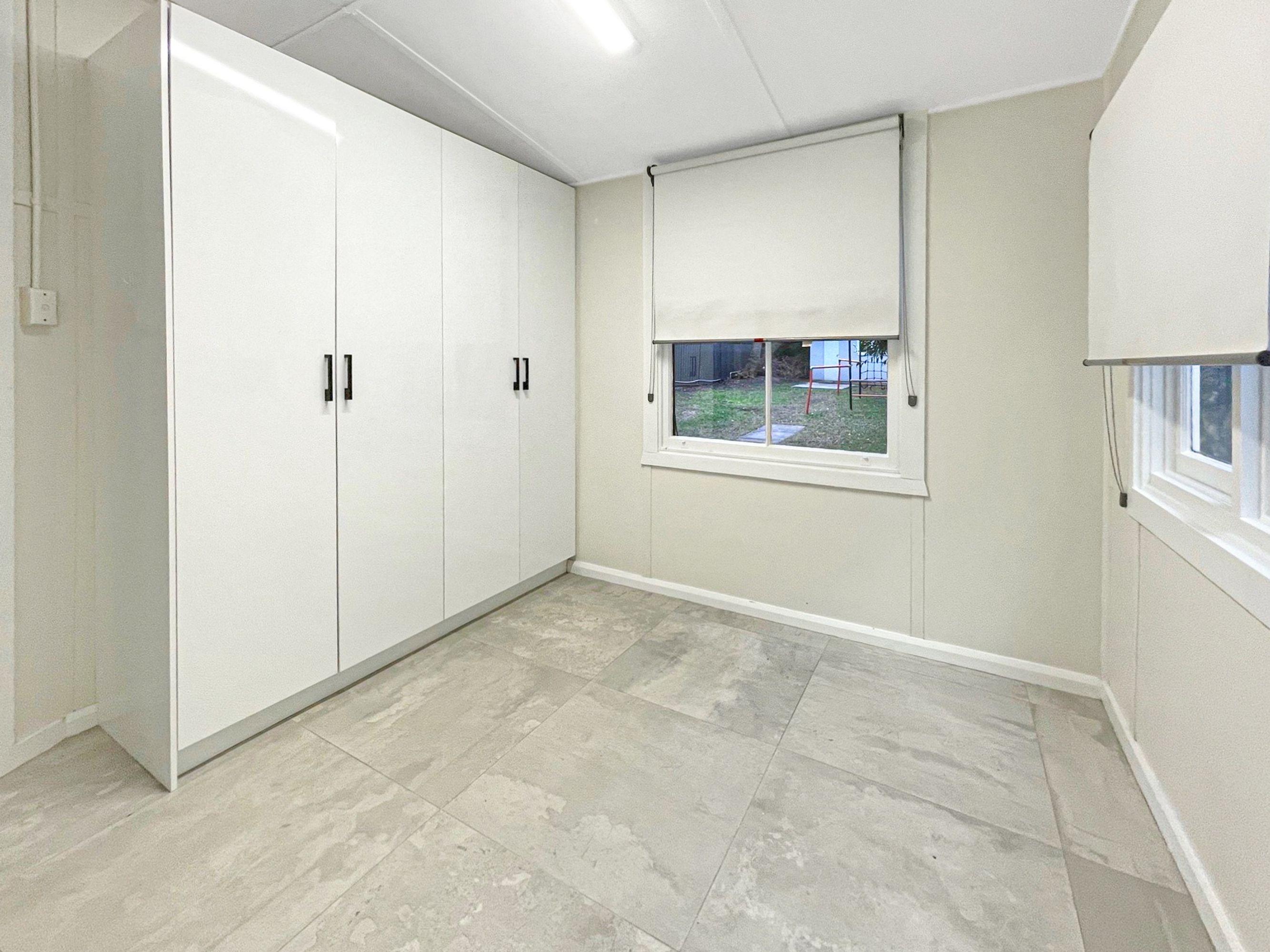 6  Meriton Street, Gladesville, NSW 2111