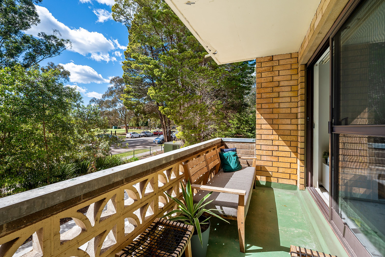 2/45-47 Fontenoy Road, Macquarie Park, NSW 2113
