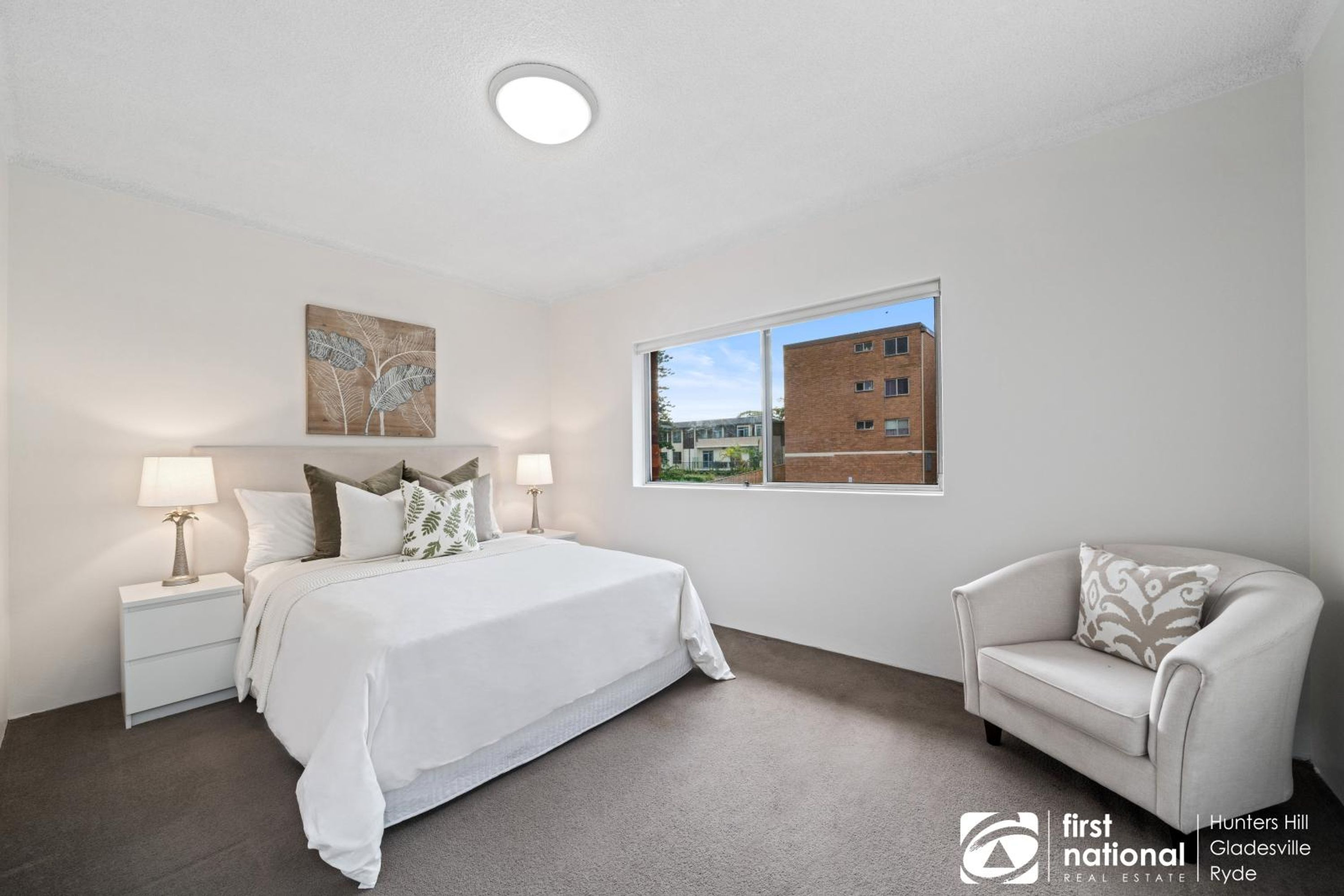 12/101 Constitution Road, West Ryde, NSW 2114