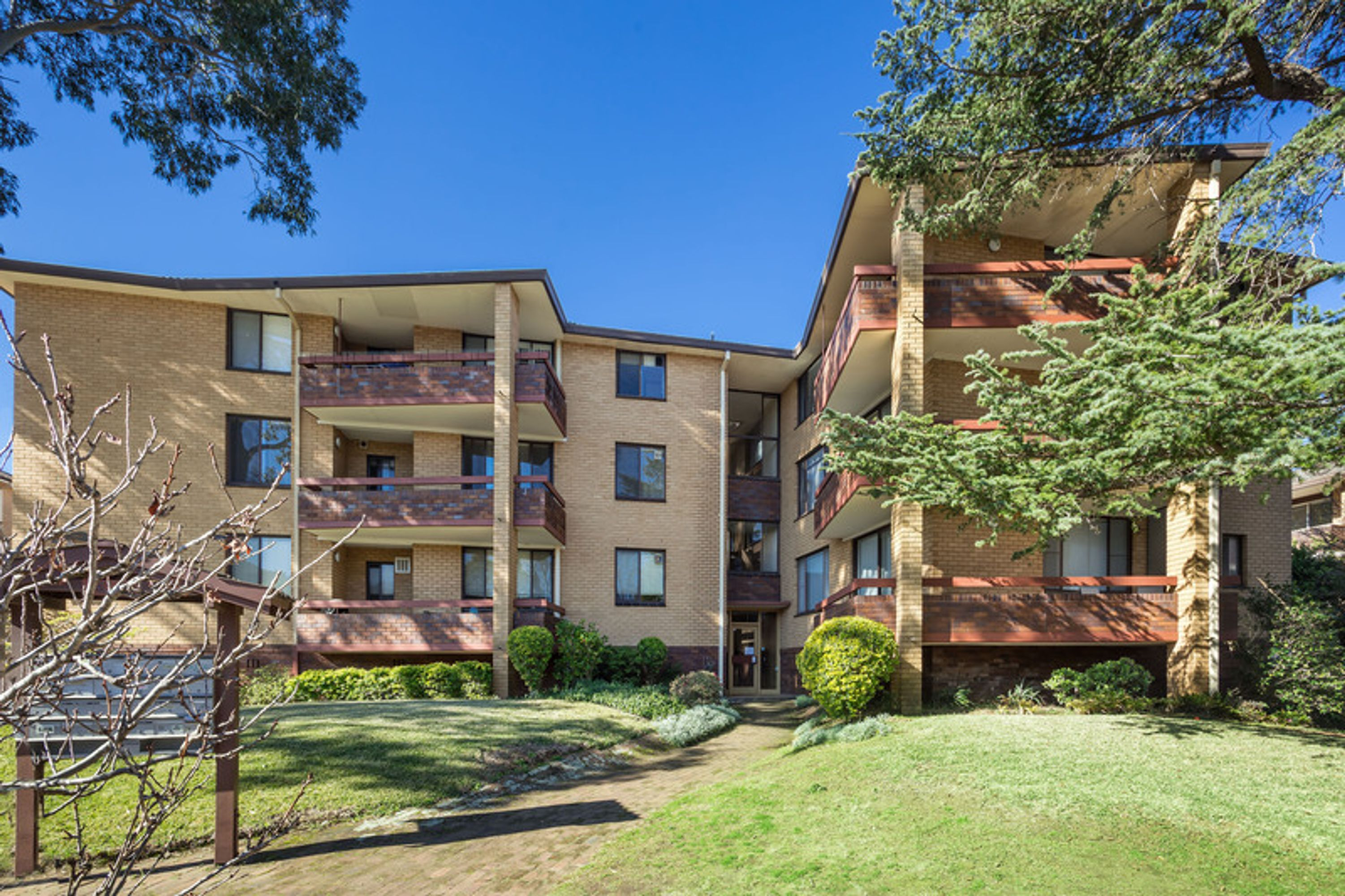 10/66 Oxford Street, Epping