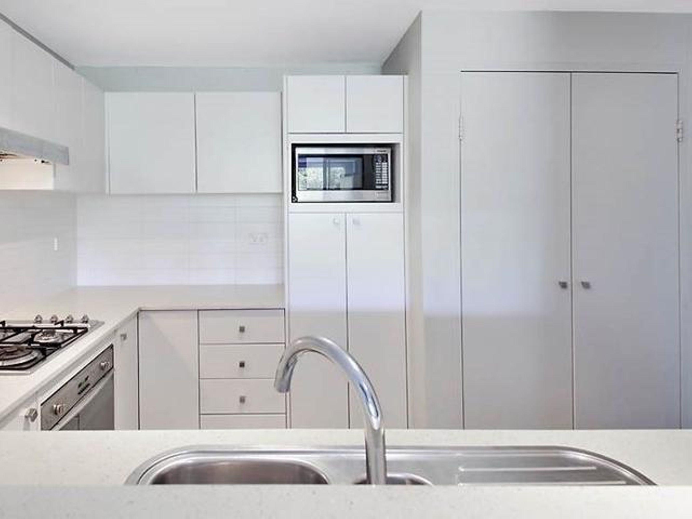 6/30-32 Herbert Street, West Ryde, NSW 2114