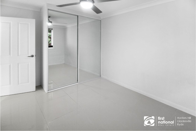 20A Baird Avenue, Ryde, NSW 2112