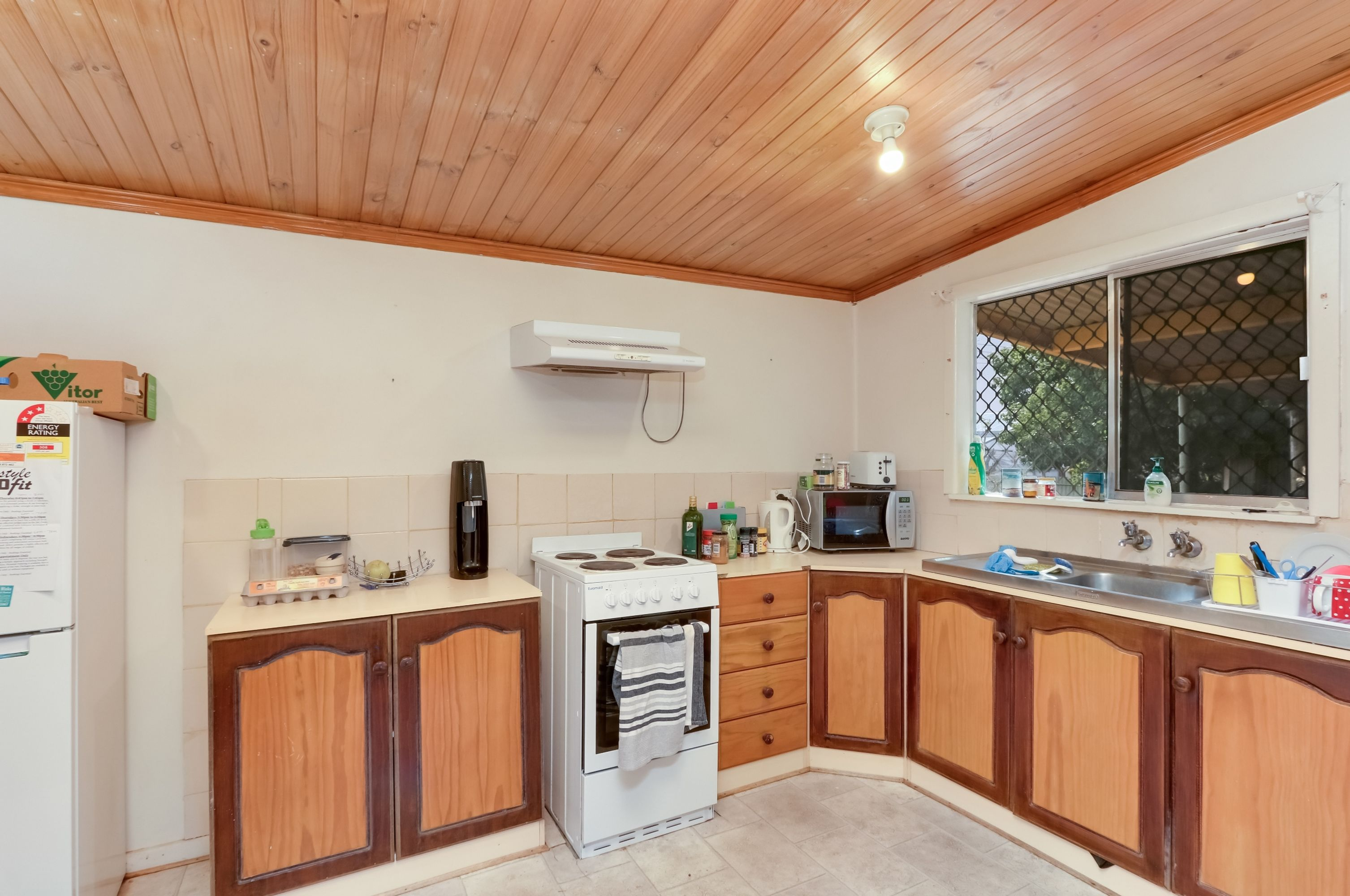 502 Blende Street, Broken Hill, NSW 2880