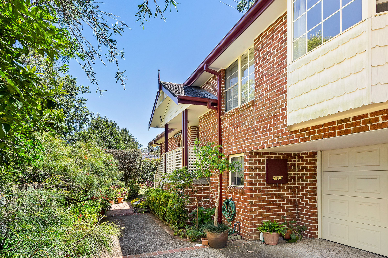 2/28A Devon Street, North Epping, NSW 2121