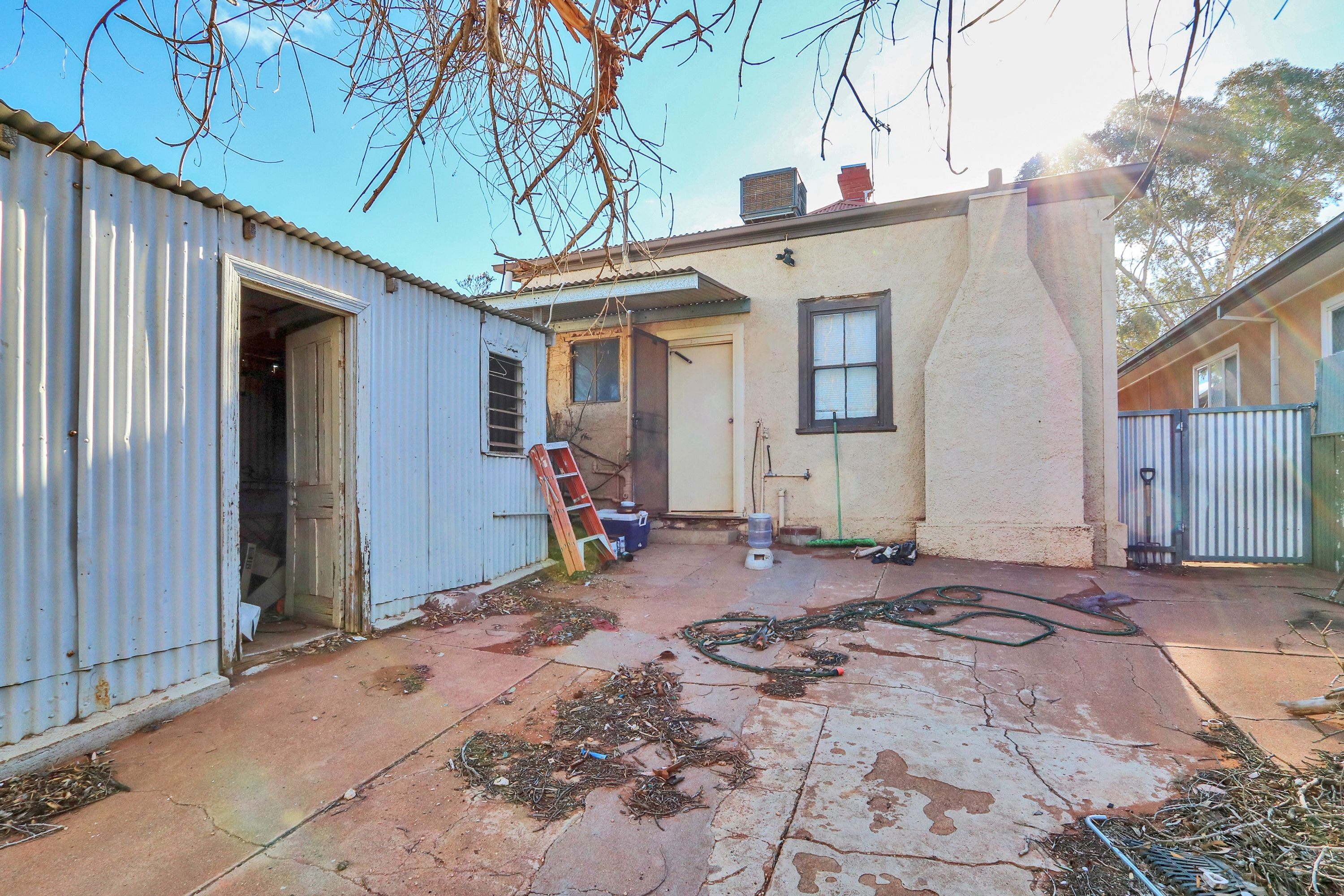 287 Patton Street, Broken Hill, NSW 2880
