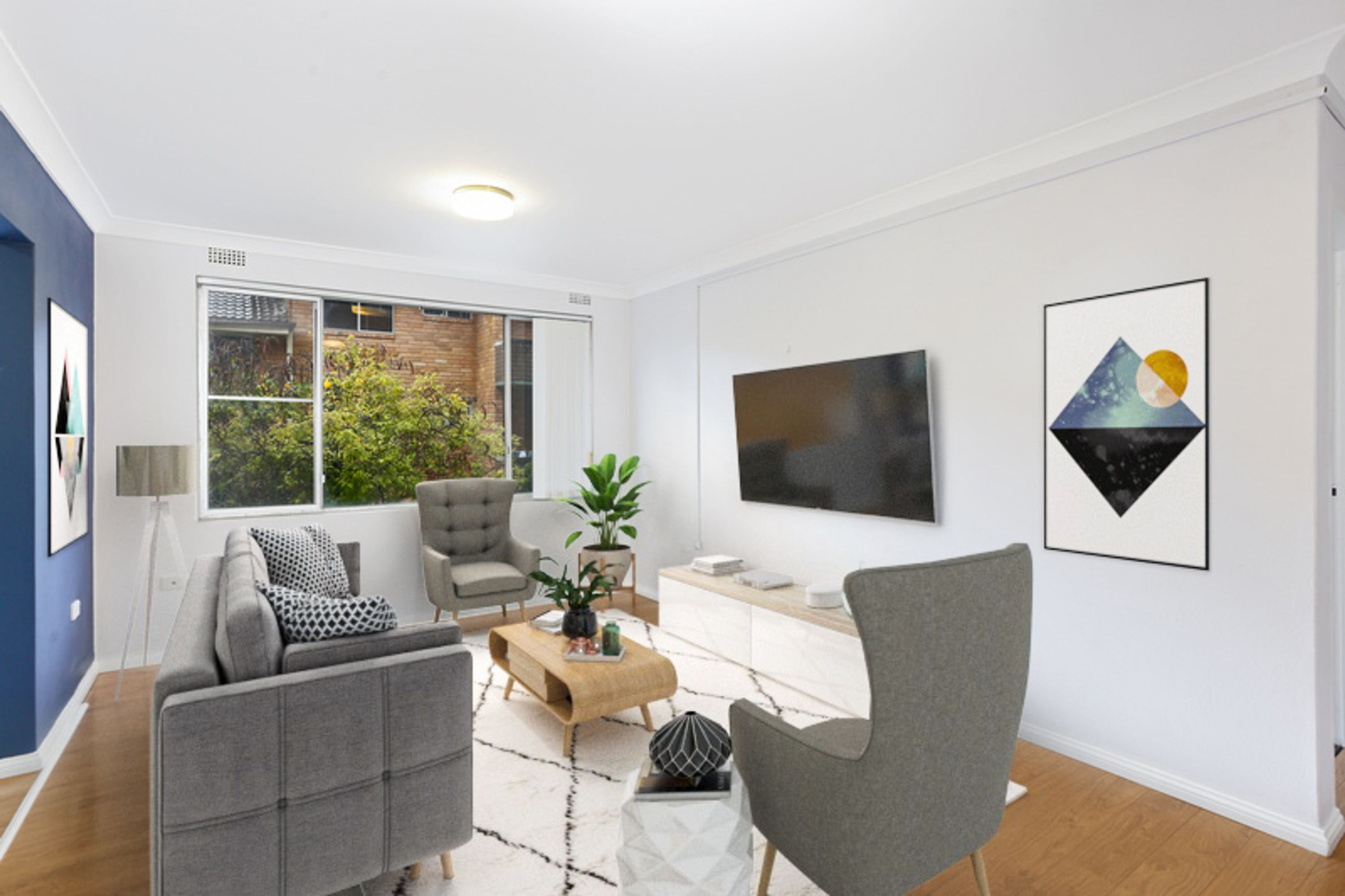 7/37 Meadow Crescent, Meadowbank, NSW 2114
