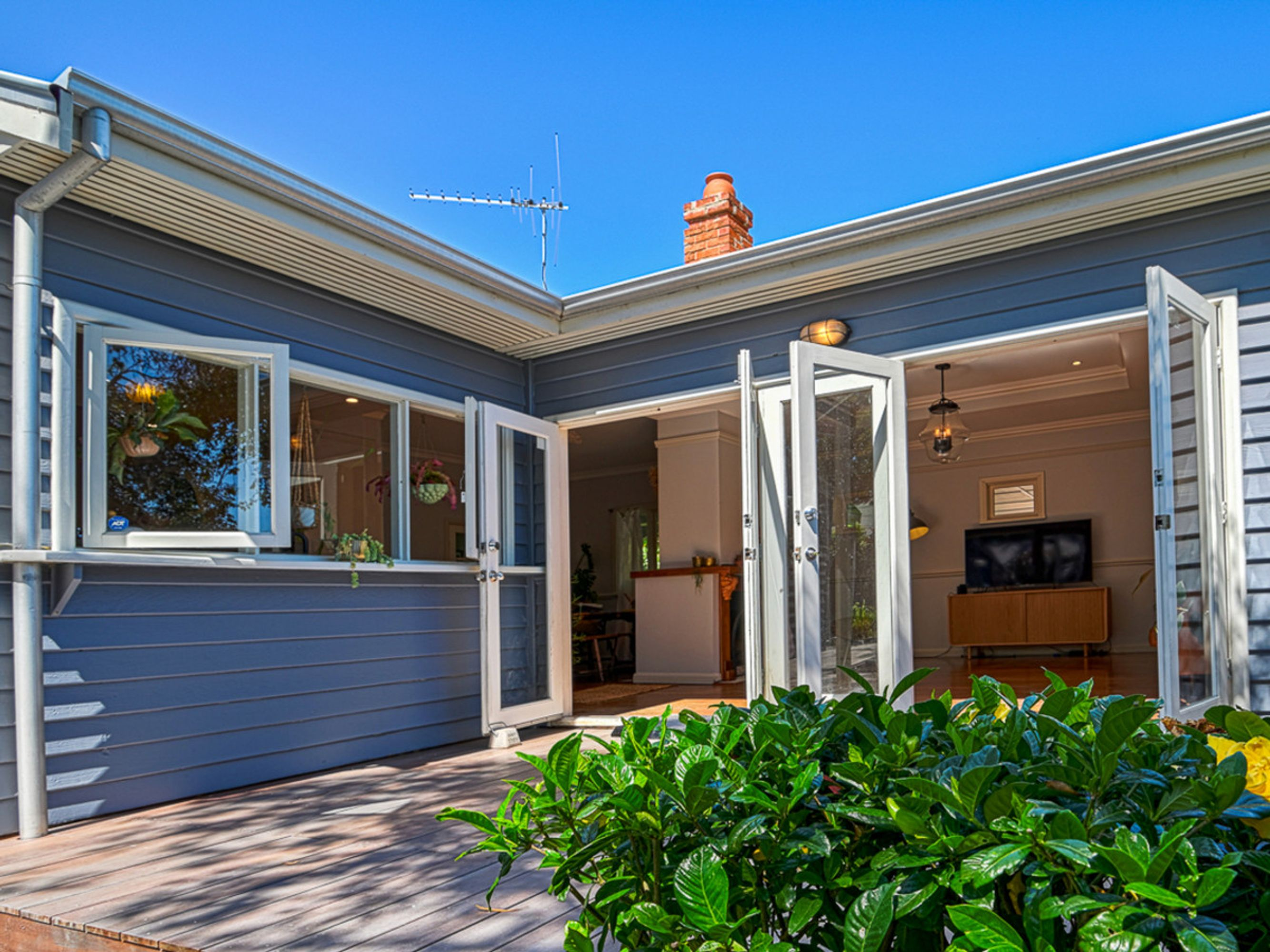 68 Second Avenue, Bassendean, WA 6054