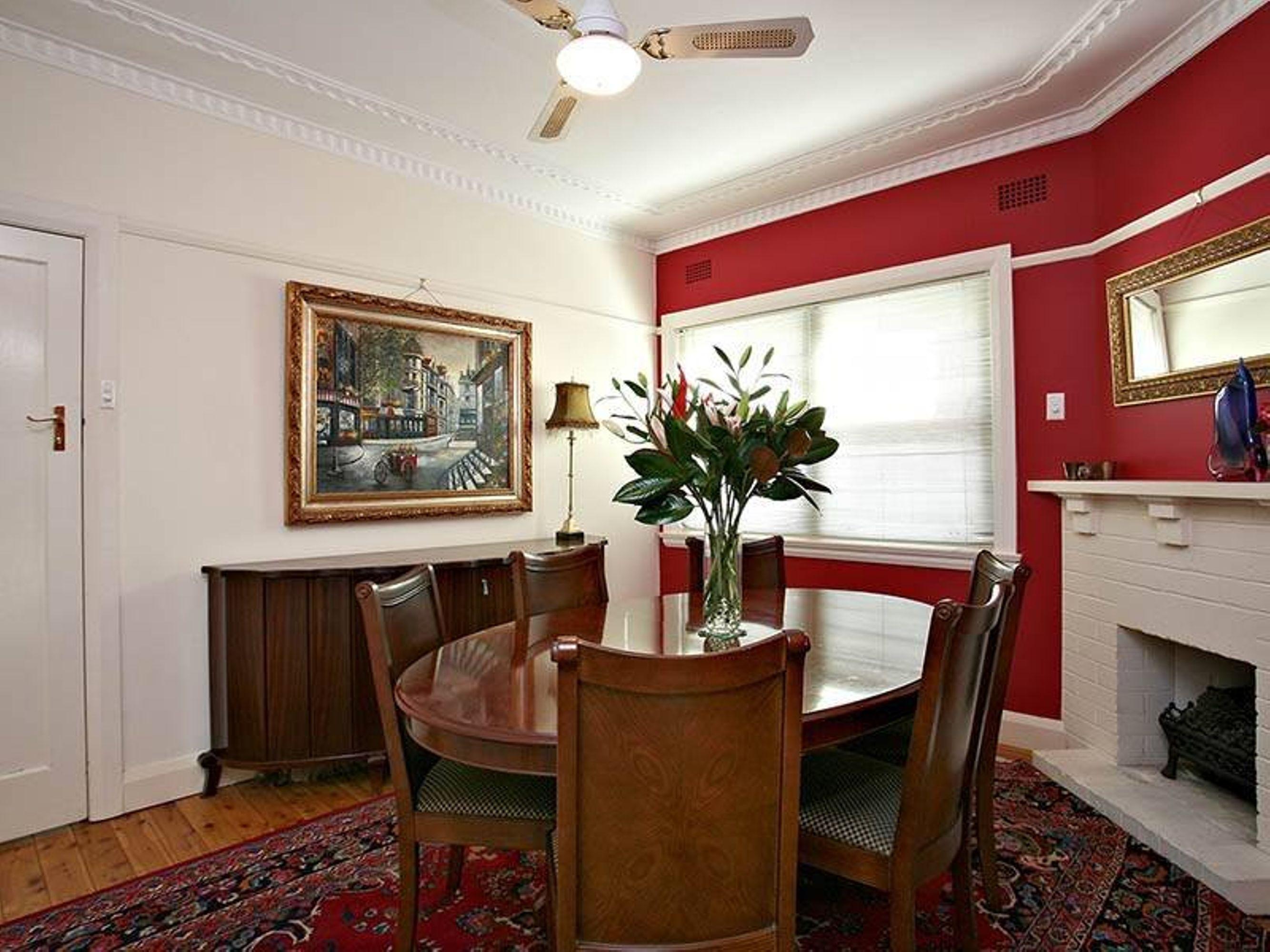 165 Ryde Road, Boronia Park, NSW 2111