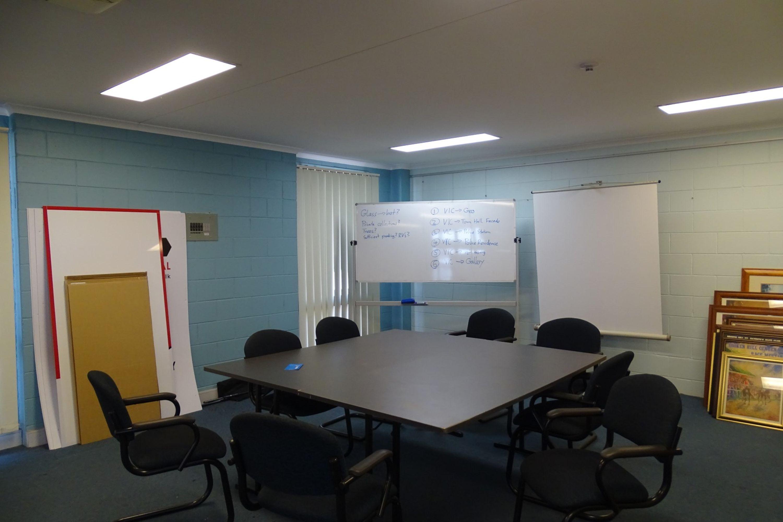 1/23-27 Bromide Street, Broken Hill, NSW 2880