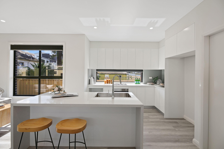 11B Jervis Street, Ermington, NSW 2115