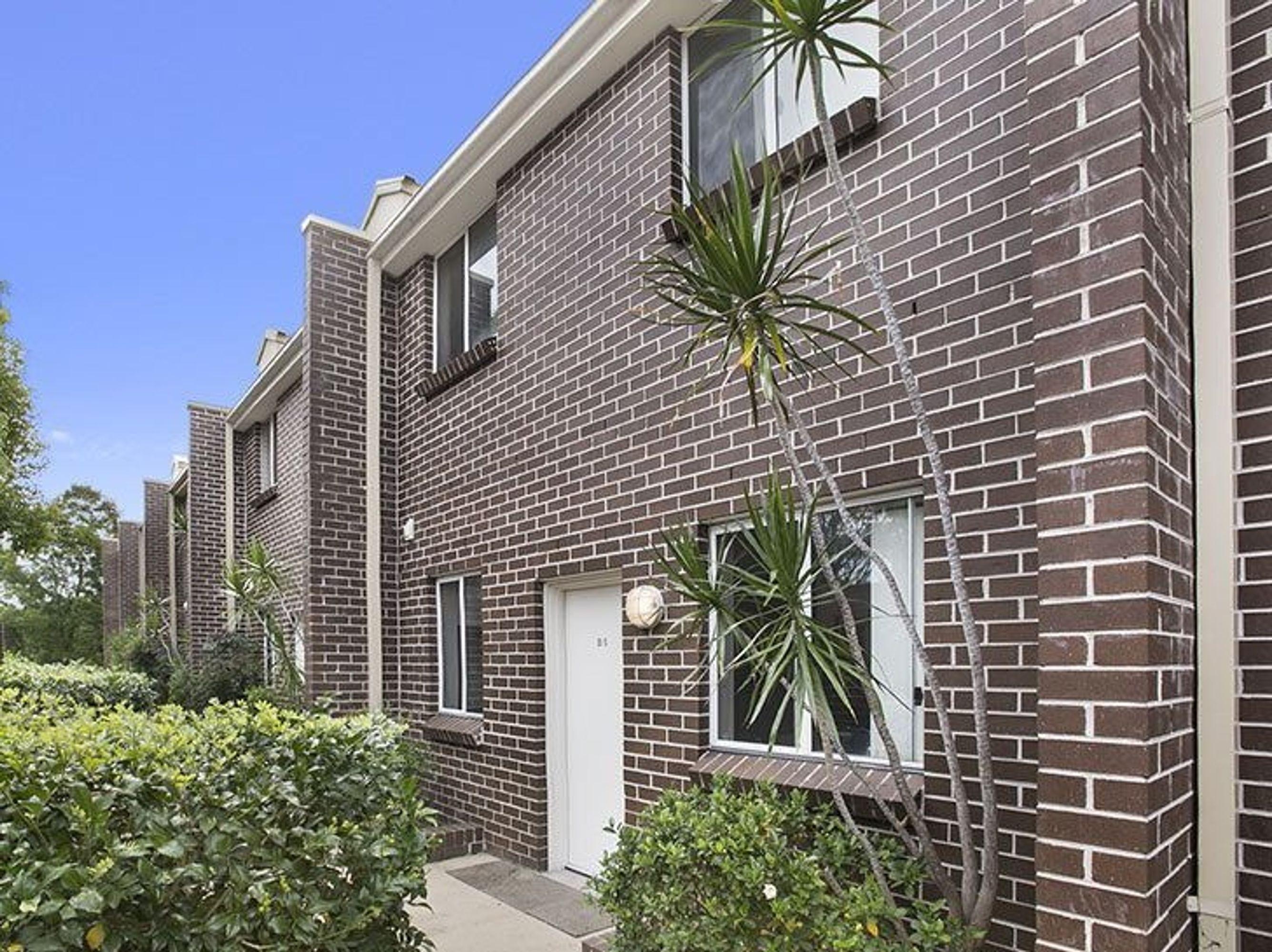 B5/414-420 Victoria Road, Rydalmere, NSW 2116
