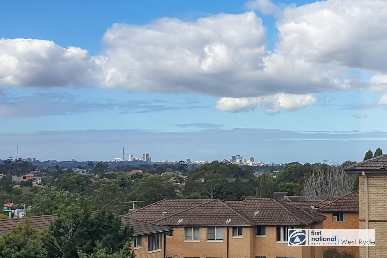 21/275-281 Blaxland Road, Ryde, NSW 2112