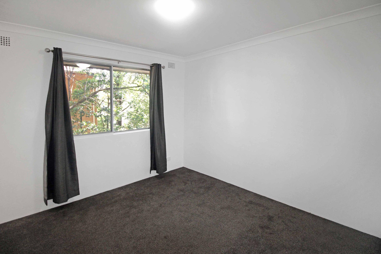 6/7 Cambridge Street, Gladesville, NSW 2111