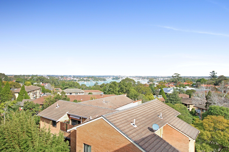 33/00 Pearson Street, Gladesville, NSW 2111