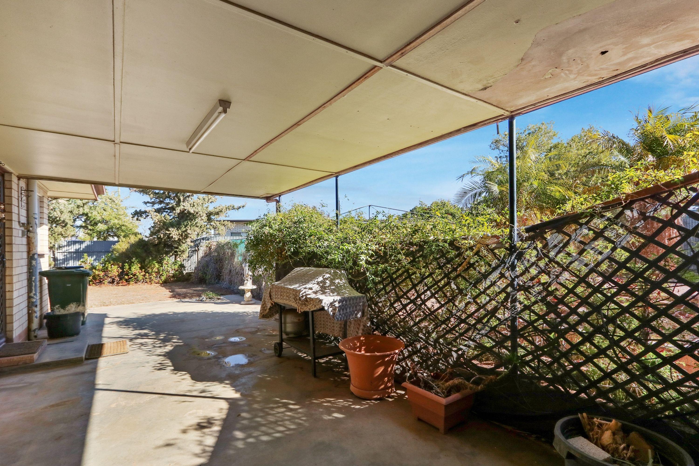 27 Brooks Street, Broken Hill, NSW 2880