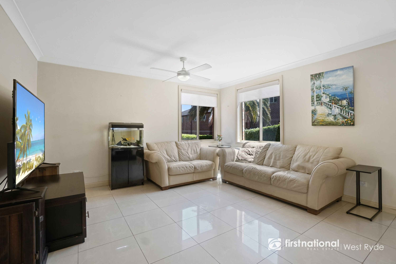 7/8 Elonera Street, Rydalmere, NSW 2116