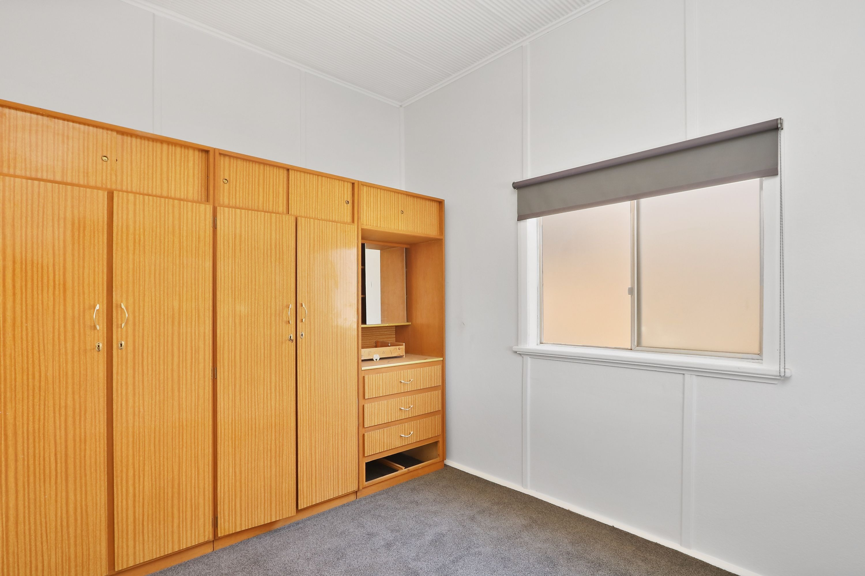 463 Lane Lane, Broken Hill, NSW 2880