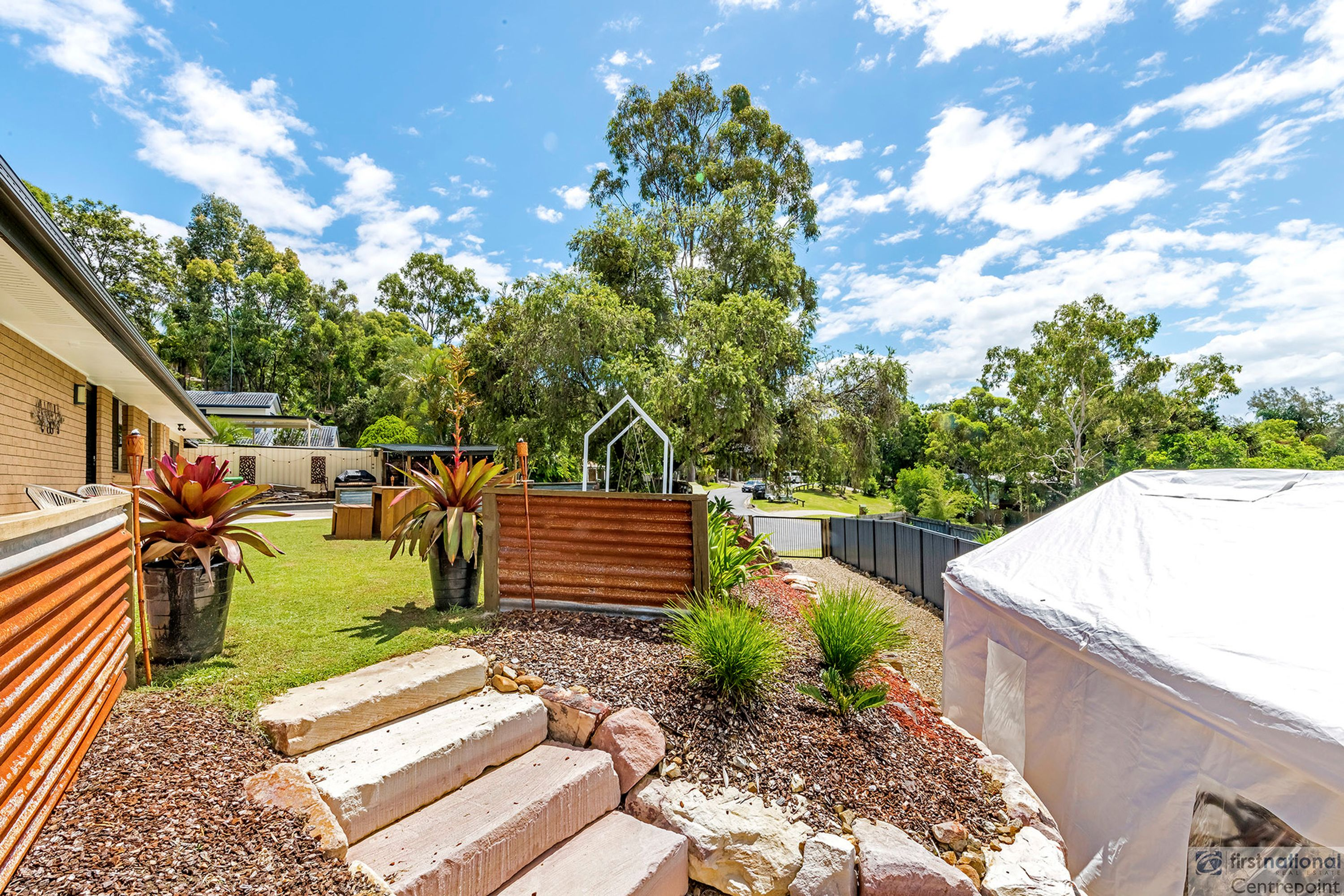 16 Kambalda Court, Worongary, QLD 4213