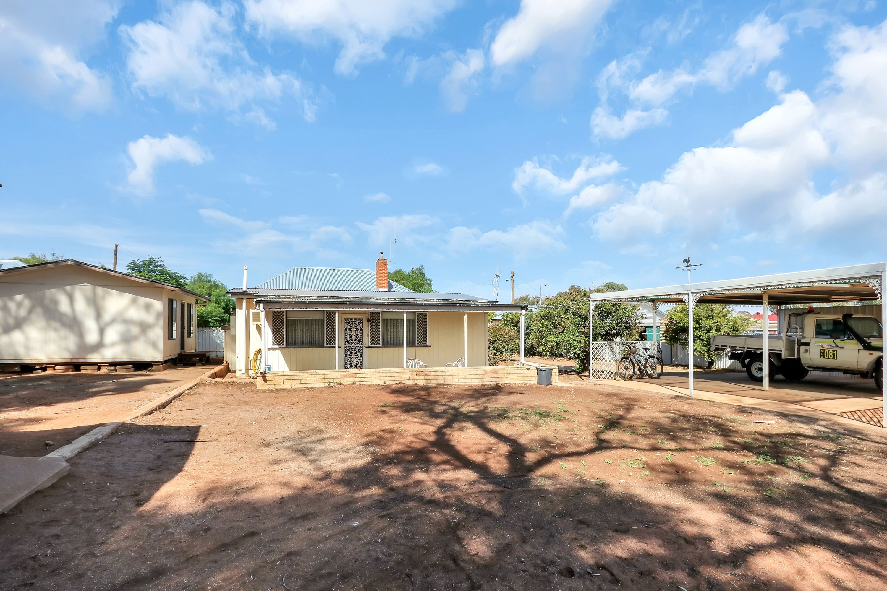 218 Pell Street, Broken Hill, NSW 2880