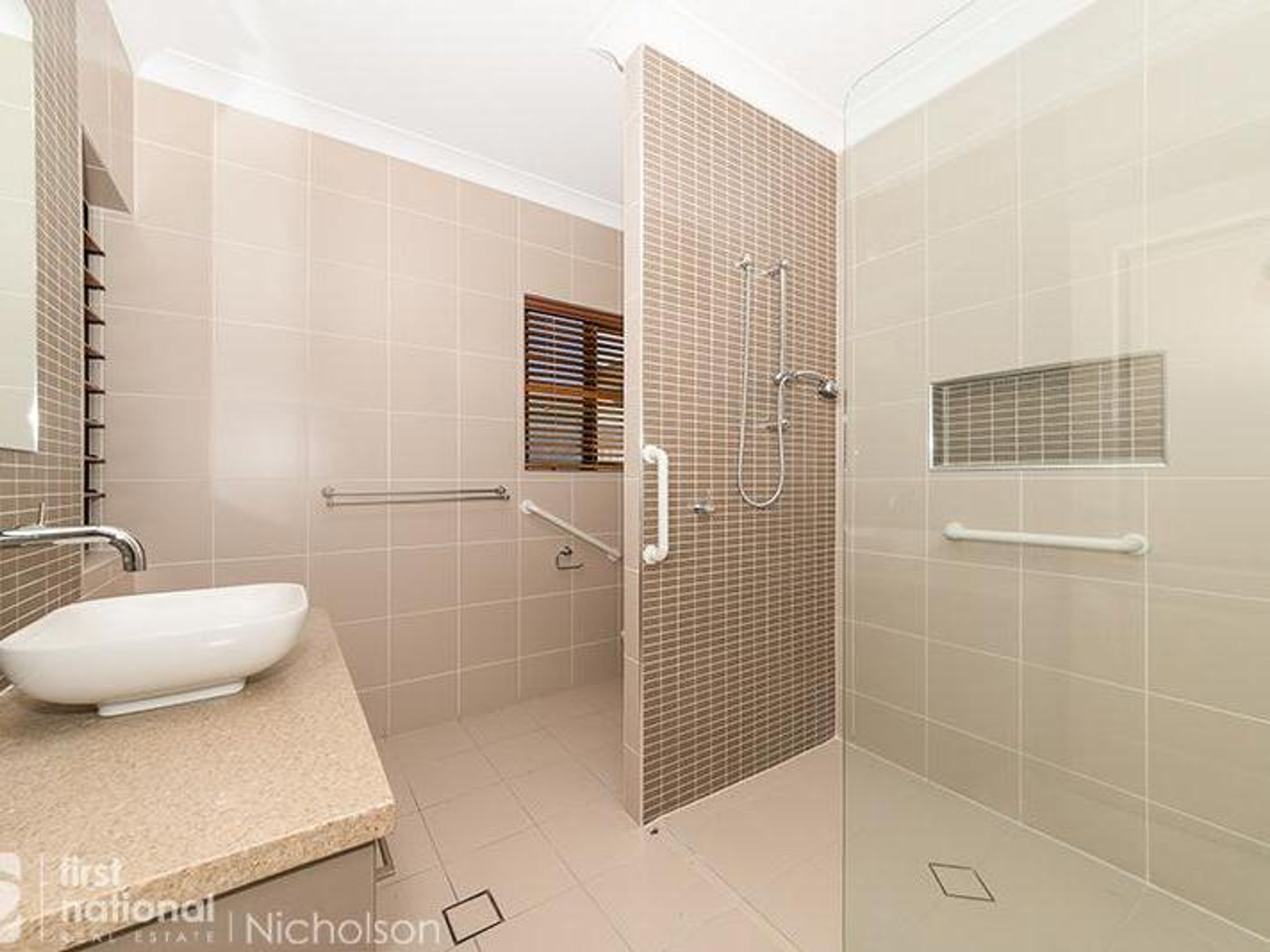 3 Xavier Court, Railway Estate, QLD 4810