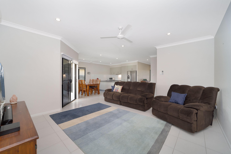52 Sunhaven Boulevard, Burdell, QLD 4818
