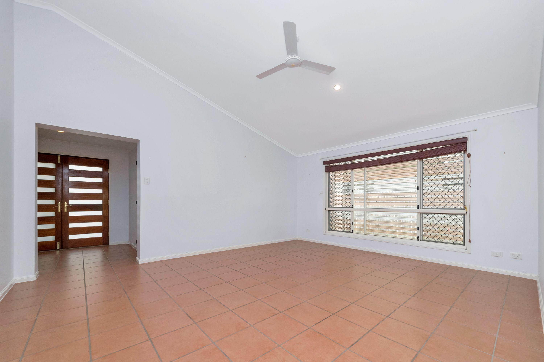 87 Florida Place, Kirwan, QLD 4817