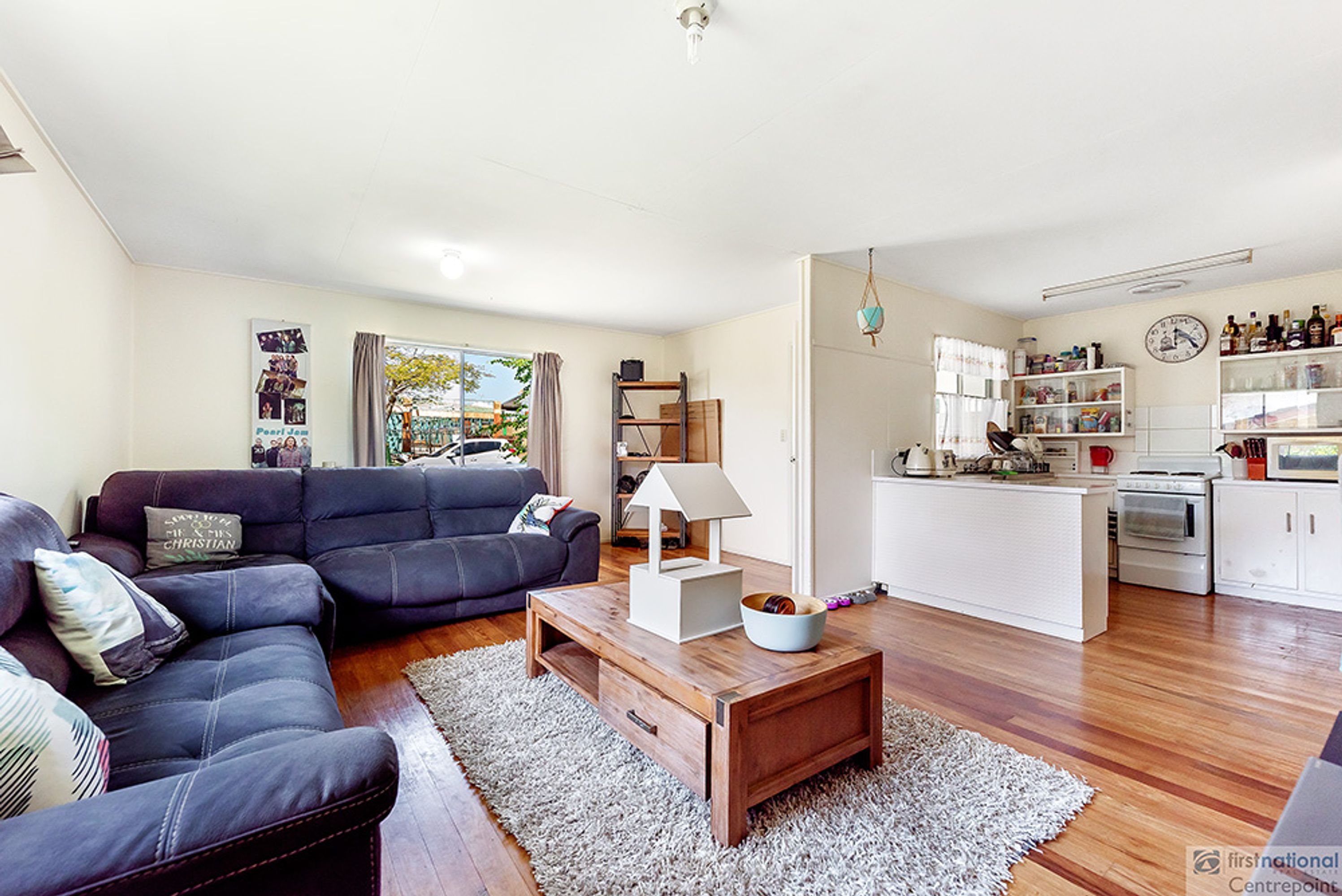 7 Joan Street, Southport, QLD 4215