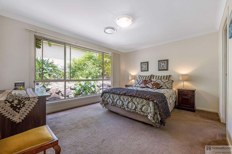 37 Tara Vista Boulevard, Highland Park, QLD 4211