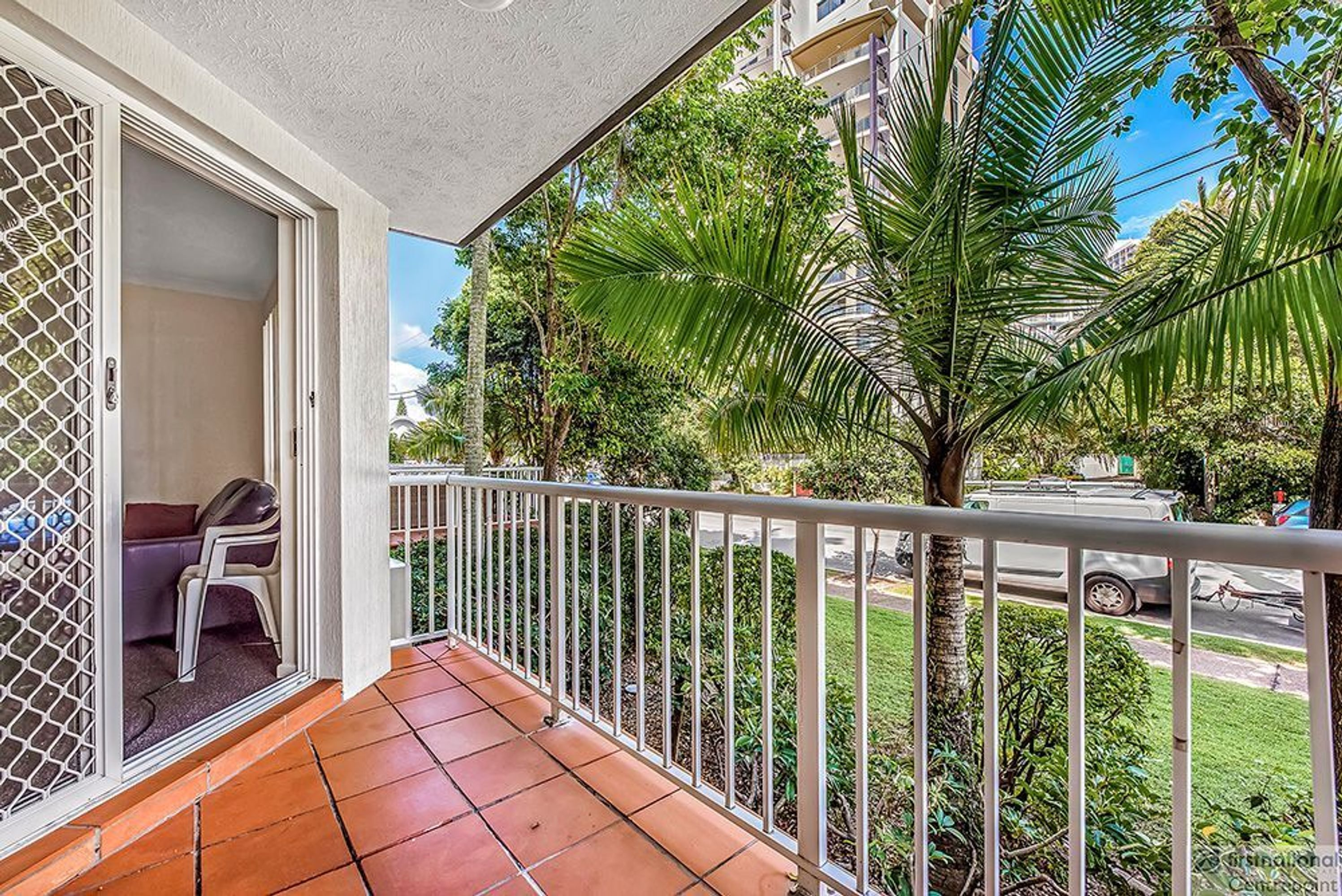 233/35-45 Palm Avenue, Surfers Paradise, QLD 4217